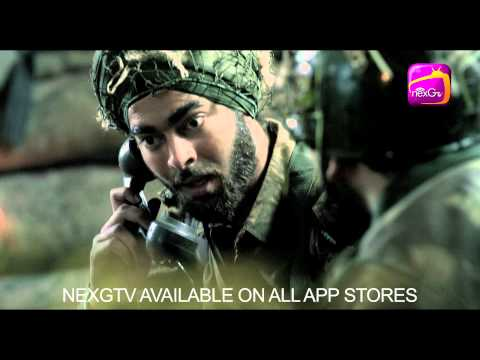 Video of nexGTv HD:Mobile TV, Live TV