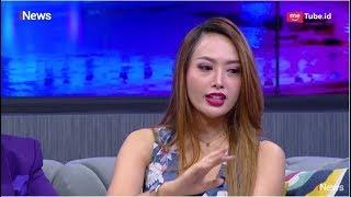 Video Cinta Ratu Nansya Klarifikasi Tuduhan Roby Geisha Gunakan Ilmu Pelet Part 2A - HPS 07/03 MP3, 3GP, MP4, WEBM, AVI, FLV Mei 2019