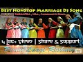 Rundi Laagi Reshimye 2016 | Best Himachali/Pahari NONSTOP Dj Marriage Nati | Pahari Nati Lovers
