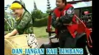 Video Perawan Desa ~ Mansyur.S feat Elvy.S MP3, 3GP, MP4, WEBM, AVI, FLV Juni 2018