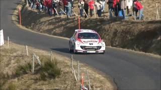 Nonton Rallye Monte Carlo 2011  Hd  Film Subtitle Indonesia Streaming Movie Download