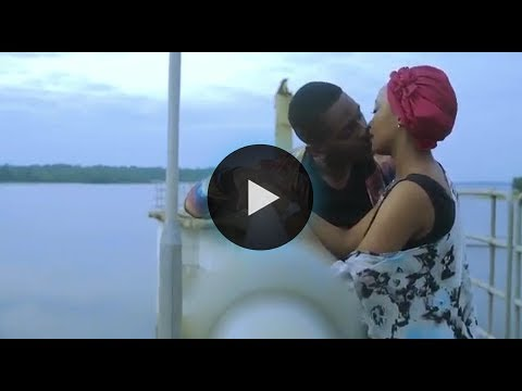Kalli Sabon Iskancin da Rahama Sadau take yi a film din Nollywood..Latest Video