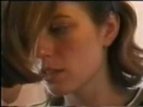 Love & Kisses 24 (Lesbian MV)