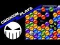 Hexic Hd xbox 360 Croooow Plays