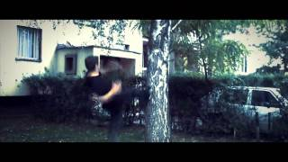 Nonton Parkour End Of Summer 2013 HD Film Subtitle Indonesia Streaming Movie Download