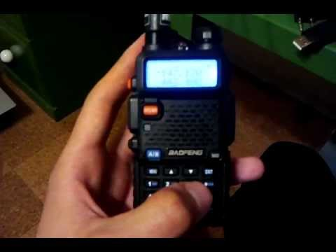 ProgramerDownload - Just a simple video on how to program repeaters and other frequencies using the radio only and a computer with programming cable. **This is the site with dri...