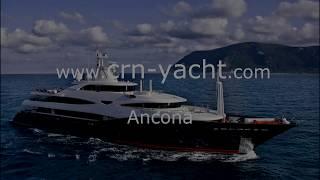Download Lagu Italian Mega Yachts Mp3