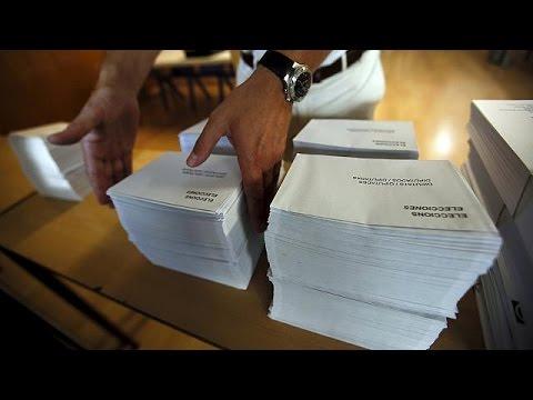 Καταλονία: Οι εκλογές της Κυριακής τεστ αντοχής για τους αποσχιστές
