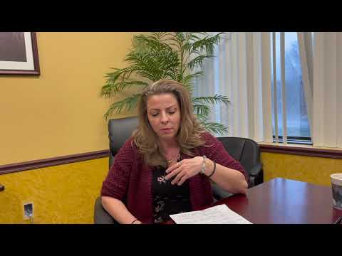 Off The Record – Veterans' Disability – Why Veterans Need To File for Benefits video thumbnail