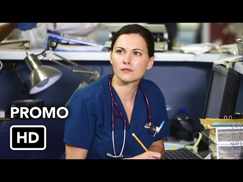 The Night Shift 3.09 (Preview)