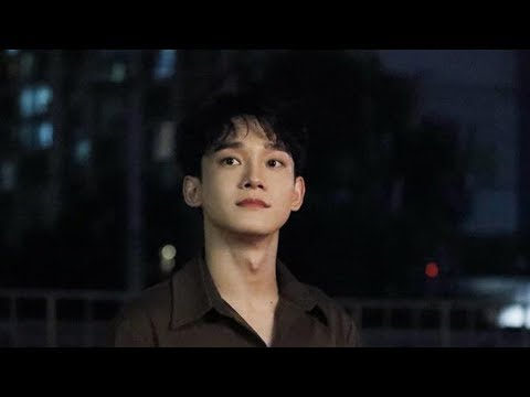 EXO-L trending hashtag asking Chen to leave EXO