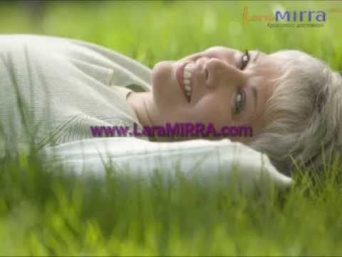 Оздоровительный биокомплекс для женщин после 40 лет