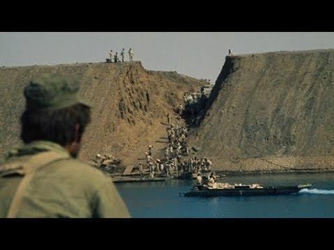 هؤلاء أبلغوا إسرائيل بموعد حرب أكتوبر ١٩٧٣