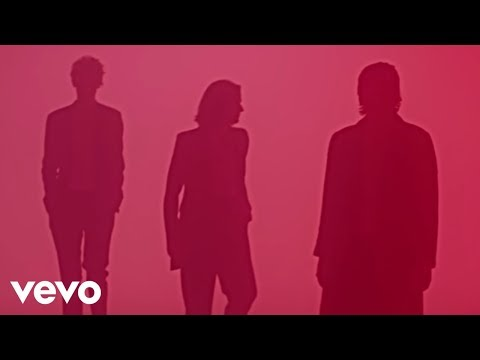 Foster The People - S.H.C. (Audio)