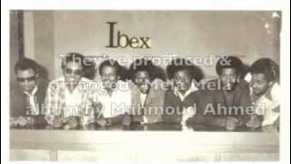 Yezemed Yebada By Ibex Band Ethiopian Music