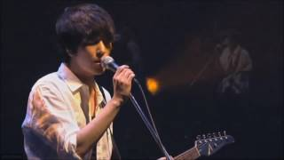 CNBLUE / Don't say good bye