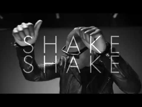 Trampoline (Lyric Video) (Feat. 2 Chainz)
