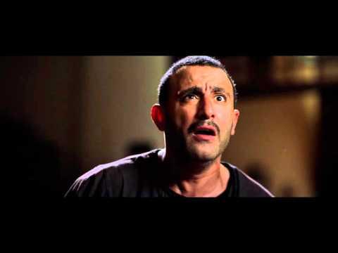 """أحمد السقا يعود لـ """"منصور الحفني"""" في إعلانه لـ """"فودافون"""""""