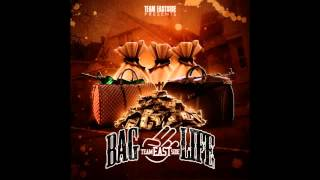 Download Lagu Team Eastside - Boss  -Bag Life Mixtape Mp3