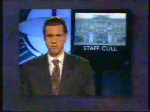Offended viewer writes letter of complaint to BBC. Chris Morris responds.