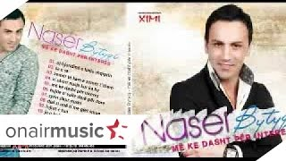 Download Lagu Naser bytyqi  kthehu zemer Mp3