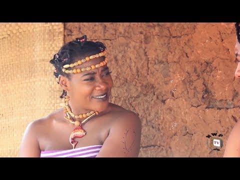 SUNSET OF LOVE 3&4 (TEASER) (Mercy Johnson New Movie) Nigerian Movies 2019 Latest Movies