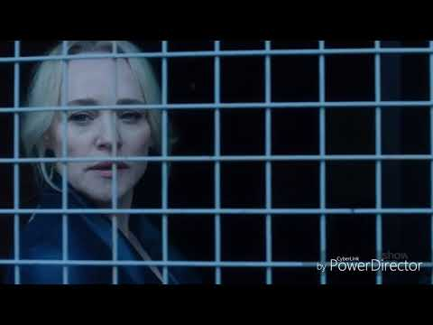 Wentworth Season 6 Episode 4 Trailer