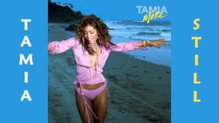 Tamia - Still 2004