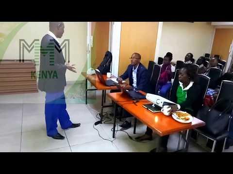 Video MMM KENYA PRESENTATION AT PLATINUM NAIROBI download in MP3, 3GP, MP4, WEBM, AVI, FLV January 2017
