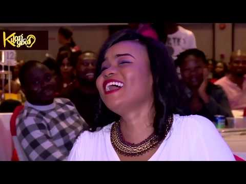 BOVI | I GO DYE | YAW | OKEY BAKASI | BUCHI | IN COMEDY EXTRA ( Nigerian Entertainment )