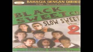 Black sweet vol 2