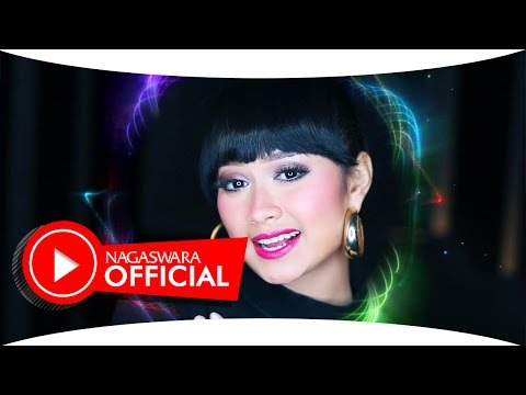 Video Sella Selly - Quick Count Cinta (Official Music Video NAGASWARA) #music download in MP3, 3GP, MP4, WEBM, AVI, FLV January 2017
