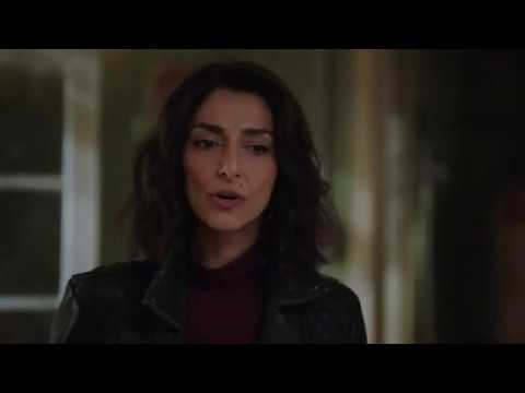 """NCIS: New Orleans 6x14 Sneak Peek Clip 1 """"The Man in the Red Suit"""""""