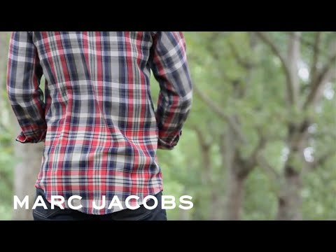 Awful or Awesome: Marc Jacobs' New Sunglasses Ad