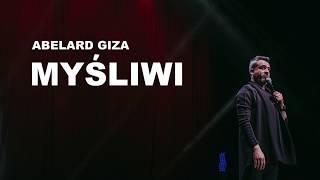 Video MYŚLIWI - Abelard Giza MP3, 3GP, MP4, WEBM, AVI, FLV Agustus 2018
