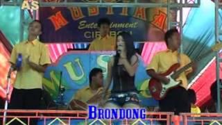 Brondong by  Ita dk Video