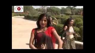 Jara laagi na – Jawani ke Tishan, Mohabbat ke gaari (Bhojpuri Album)