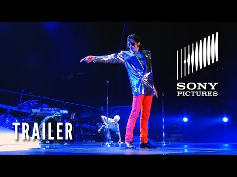 trailerthis - Tickets available at theaters everywhere and at http://ThisIsIt-Movie.com/ Michael Jackson's THIS IS IT will offer Jackson fans and music lovers worldwide a ...