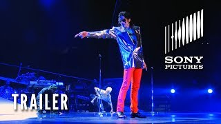 Download Youtube: Michael Jackson's THIS IS IT Official HD Trailer