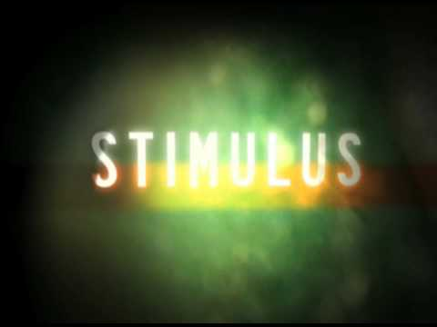 Stimulus - Exile Skimboards is pleased to announce STIMULUS - The highly anticipated sequel to Bearded, hailed by critics and the masses alike as