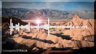 Bernz - Sunday Sin (ft. Krizz Kaliko)