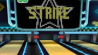 Rocka Bowling 3D YouTube video
