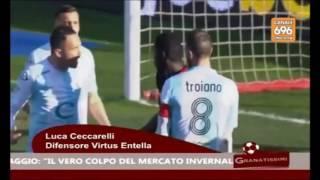 intervista-telefonica-a-ceccarelli