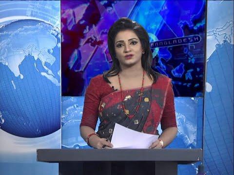 09 PM News || রাত ৯টার সংবাদ || 30 November 2020 || ETV News