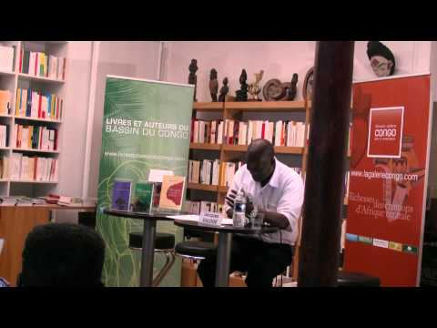 Vidéo de Jacques Dalodé