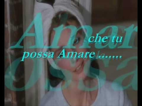 """, title : 'IRENE GRANDI     """" Come tu mi vuoi """"    By Tiffany 141065'"""