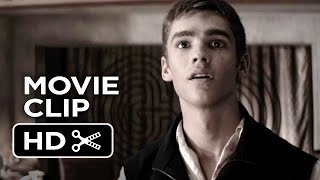 Nonton The Giver Movie Clip   Sameness  2014    Brenton Thwaites  Jeff Bridges Movie Hd Film Subtitle Indonesia Streaming Movie Download