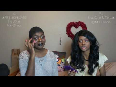 "FOX | Scream Queens - Season:1 Episode: 9 ""Lovin The D"" | Review/Recap"