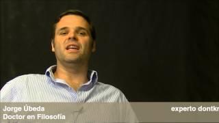 Jorge Úbeda | ¿Leer a Paul Auster? JU