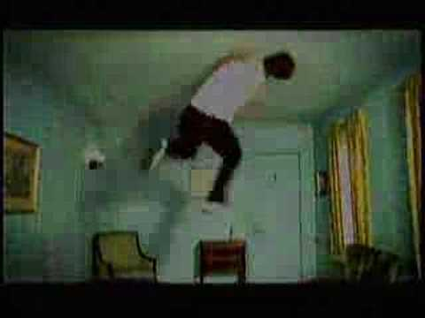 fly - Sugar Ray's Fly video off their 
